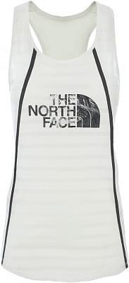 Dámské tílko The North Face Women's Varuna Tank Top