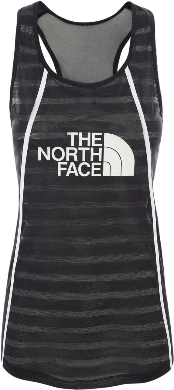 Tops The North Face Women's Varuna Tank Top
