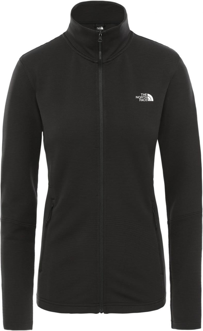 Dámská bunda The North Face Women's Varuna Full-Zip Midlayer Jacket
