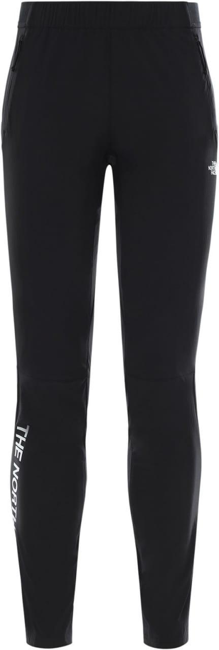 Dámské kalhoty The North Face Women's Varuna Trousers