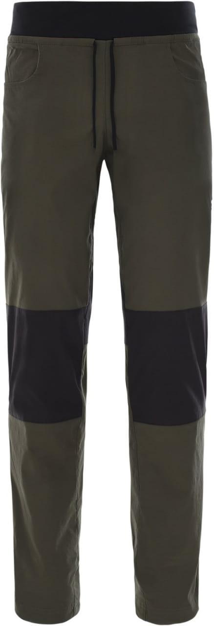 Hosen The North Face Women's Climb Trousers
