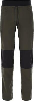 Dámské kalhoty The North Face Women's Climb Trousers