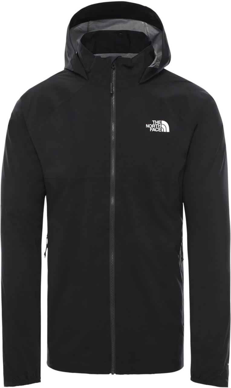 Pánská bunda The North Face Men's Varuna Jacket