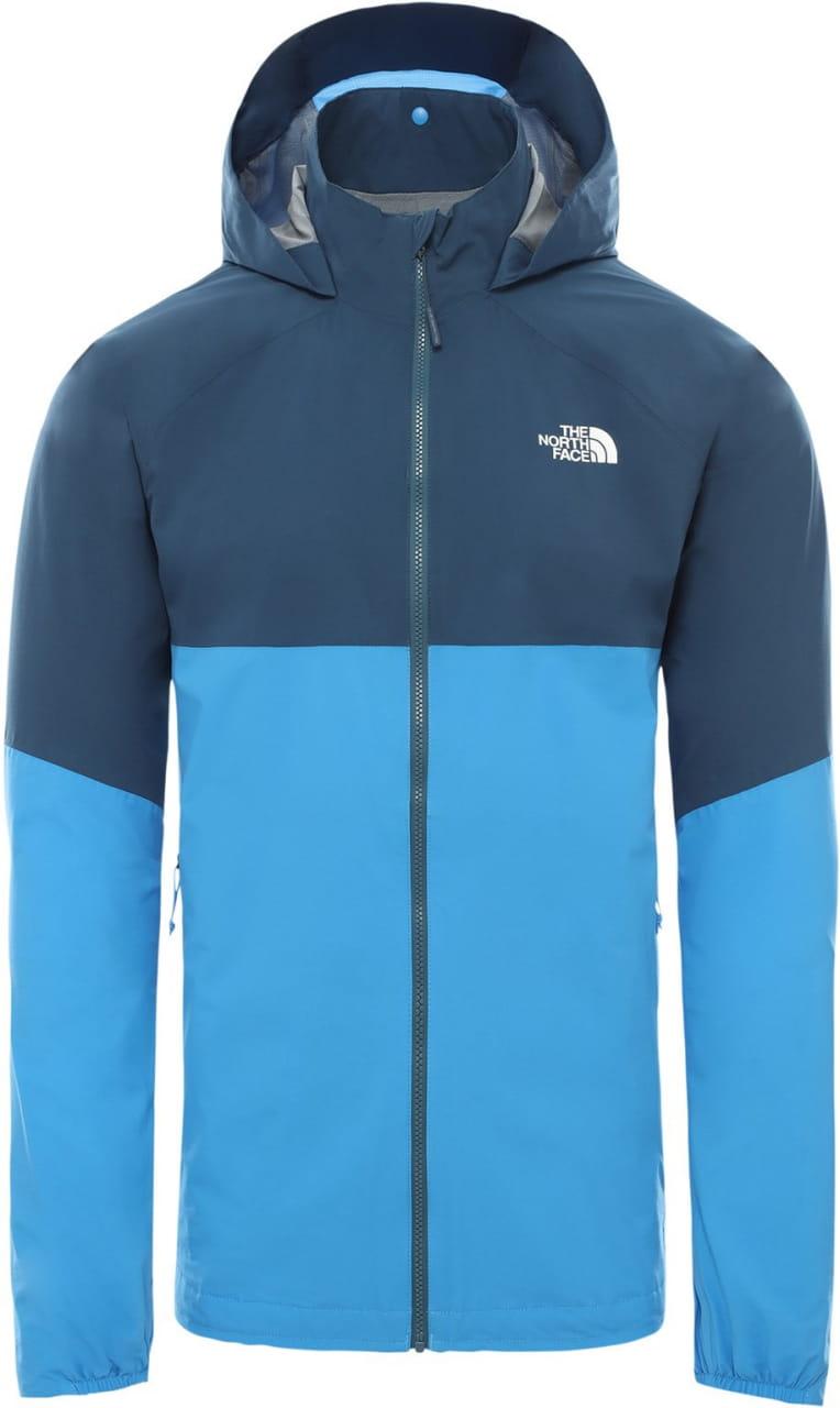 Jacken The North Face Men's Varuna Jacket
