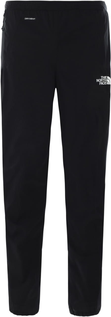 Pánské kalhoty The North Face Men's Varuna Shell Trousers