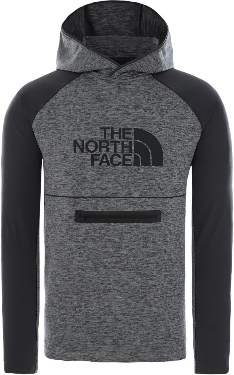 Sweatshirts The North Face Men's Varuna Hoodie