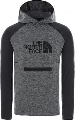 Pánská mikina The North Face Men's Varuna Hoodie