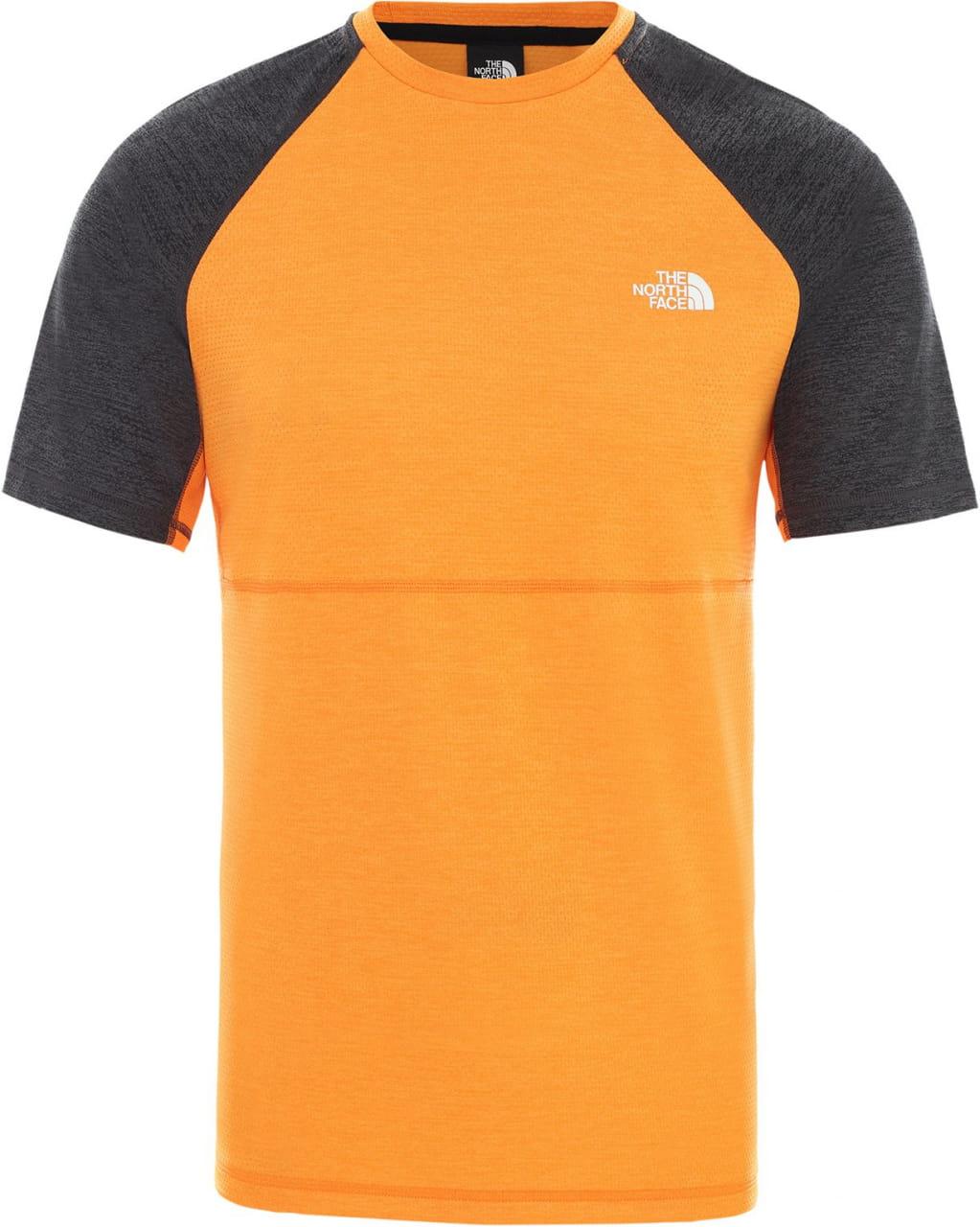 T-Shirts The North Face Men's Varuna T-Shirt