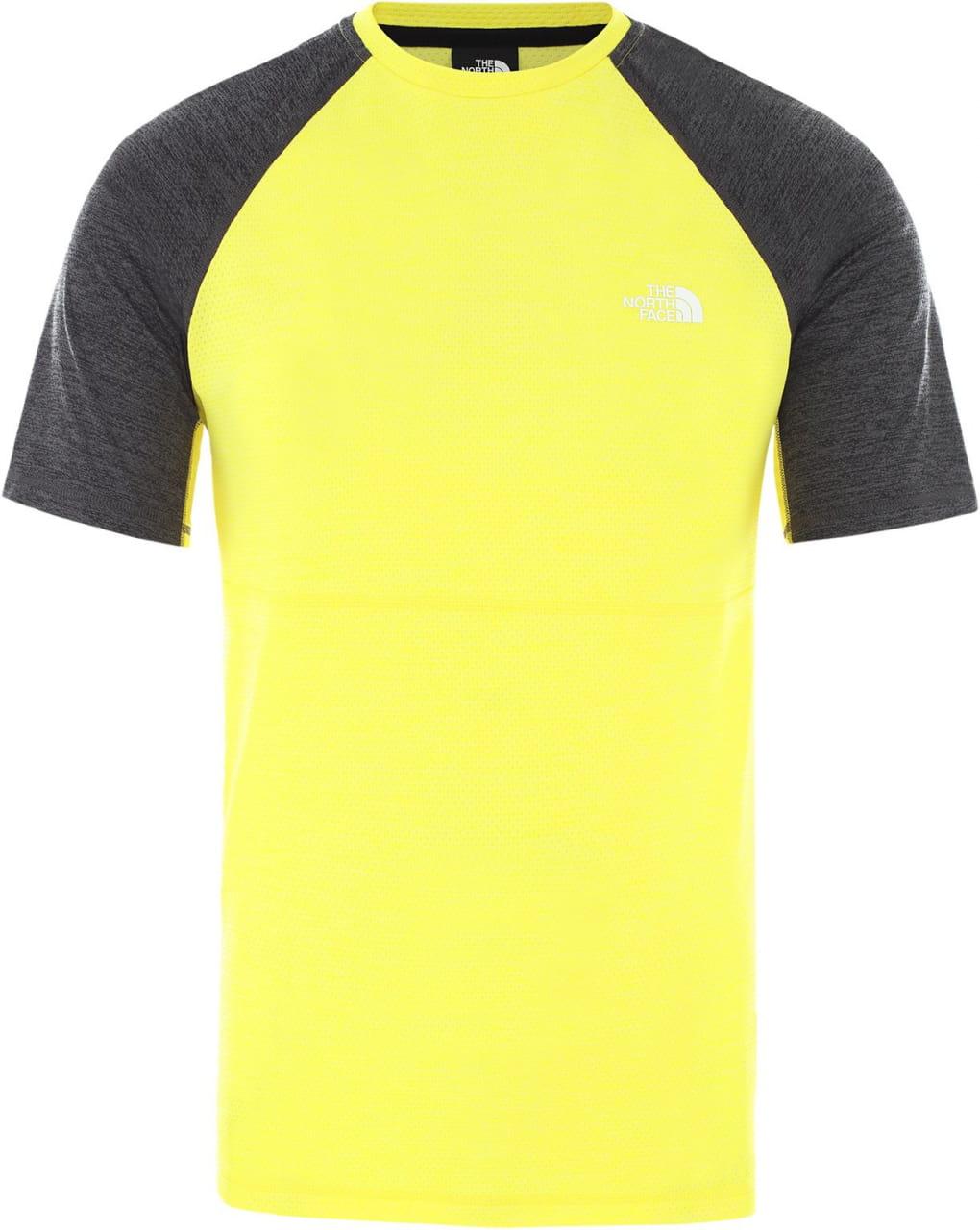 Pánské tričko The North Face Men's Varuna T-Shirt