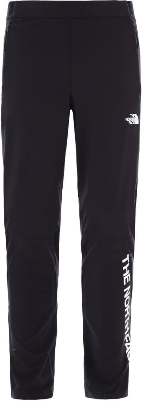 Hosen The North Face Men's Varuna Trousers
