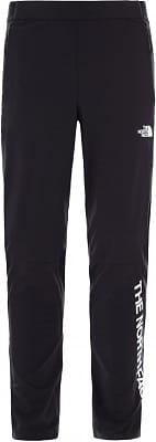 Pánské kalhoty The North Face Men's Varuna Trousers