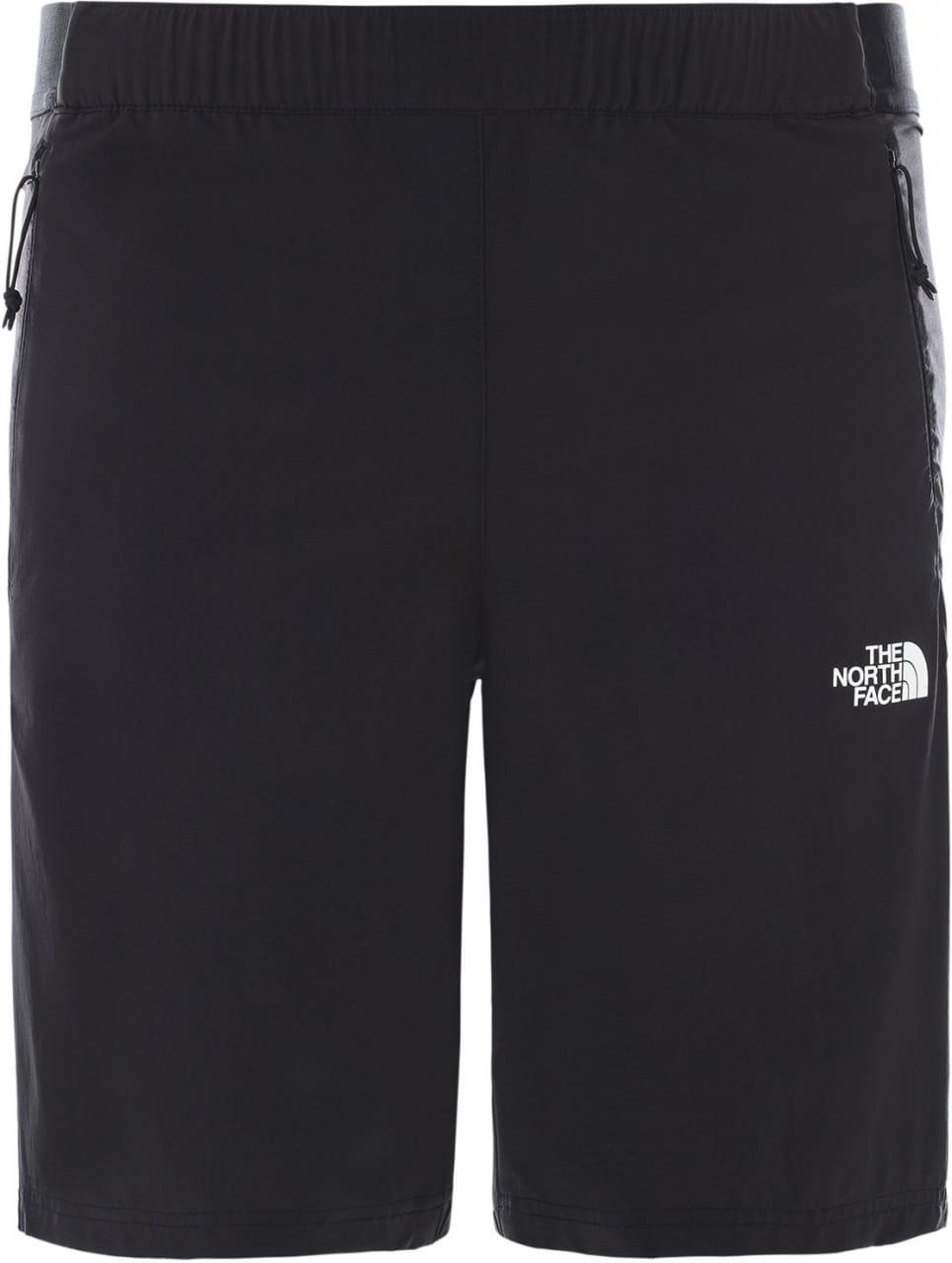 Shorts The North Face Men's Varuna Shorts