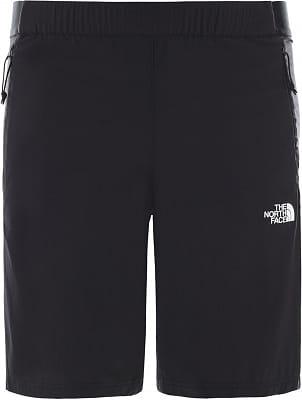 Pánské kraťasy The North Face Men's Varuna Shorts