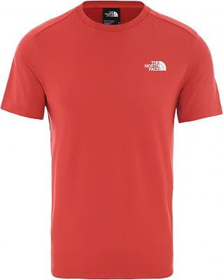 Pánské tričko The North Face Men's Lightning T-Shirt