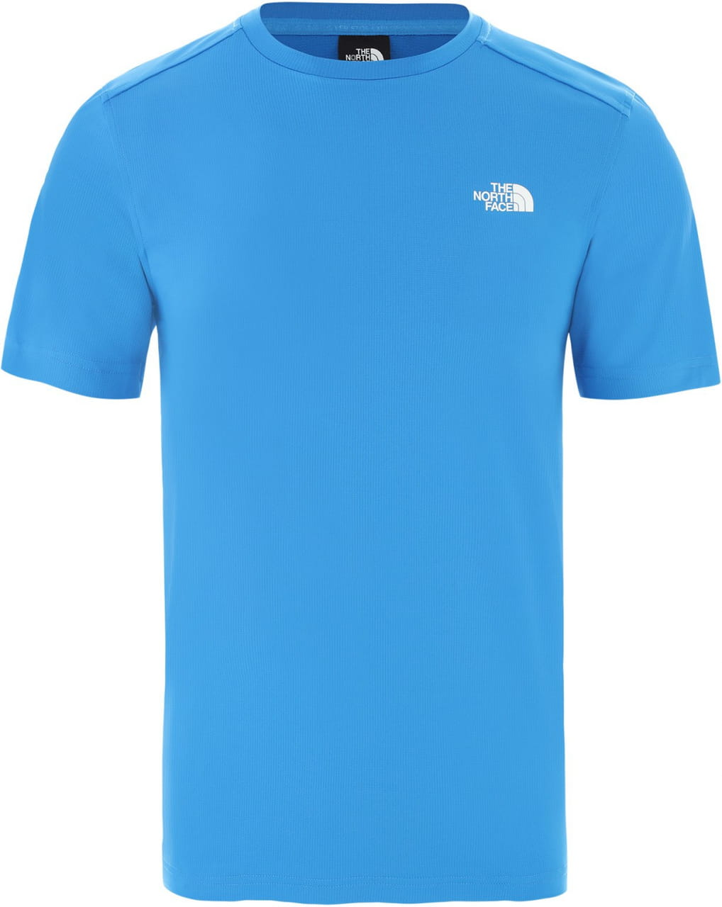 Pánské tričko The North Face Men's Lightning T-Shirt