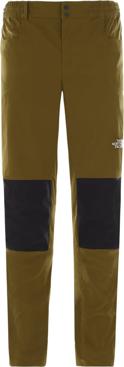 Hosen The North Face Men's Climb Trousers
