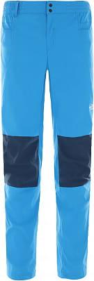 Pánské kalhoty The North Face Men's Climb Trousers