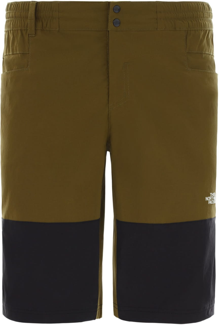 Pánské lezecké kraťasy The North Face Men's Climb Shorts