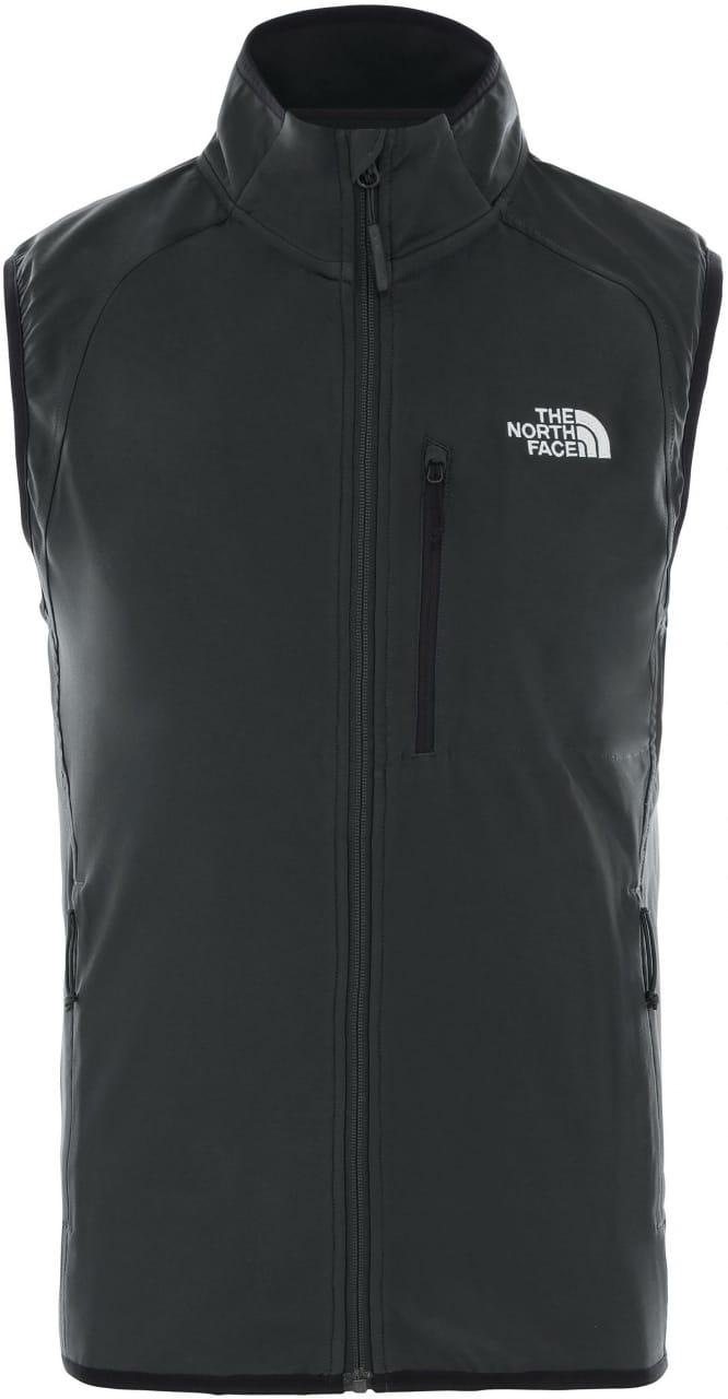 Westen The North Face Men's Nimble Vest
