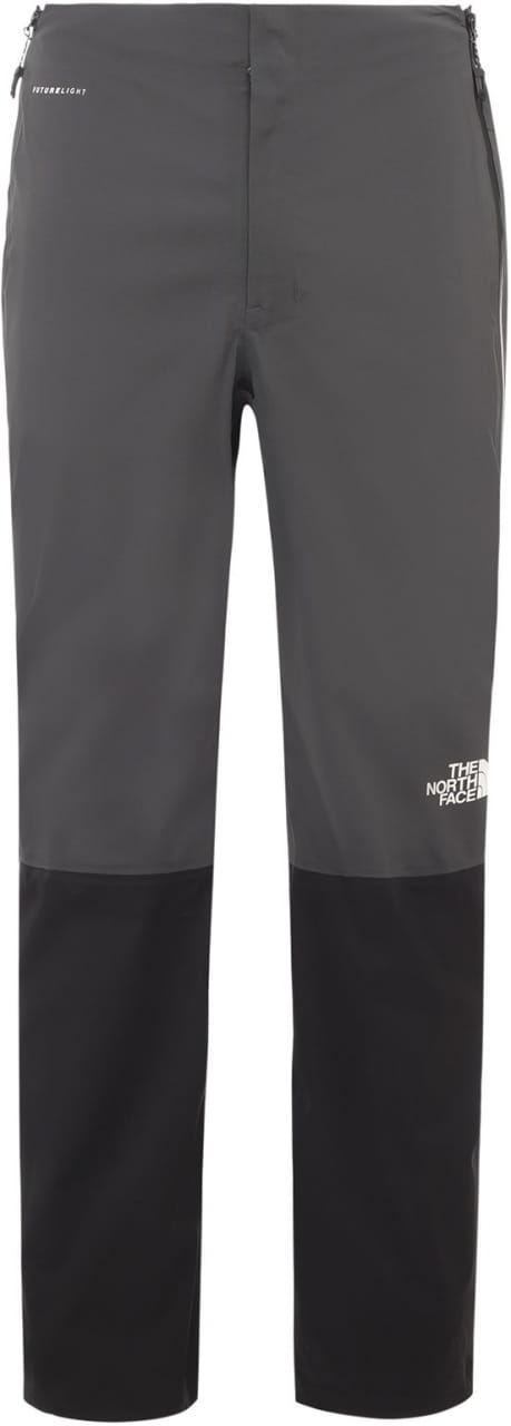 Pánské kalhoty The North Face Men's Impendor Futurelight Trousers