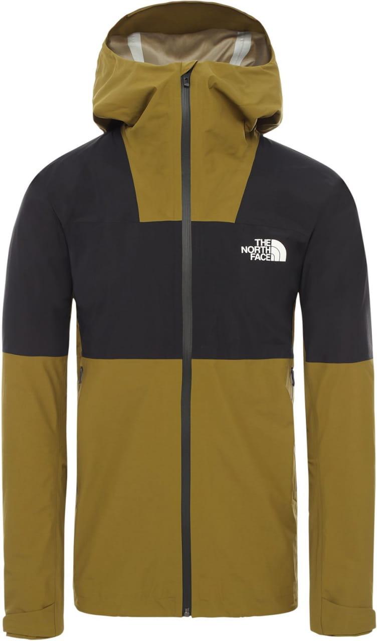 Jacken The North Face Men's Impendor Jacket