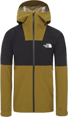 Pánská bunda The North Face Men's Impendor Jacket