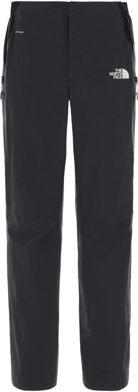 Pánské kalhoty The North Face Men's Impendor Trousers