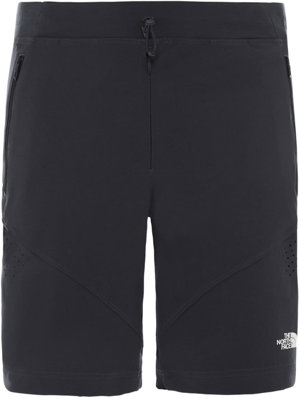 Shorts The North Face Men's Impendor Alpine Shorts
