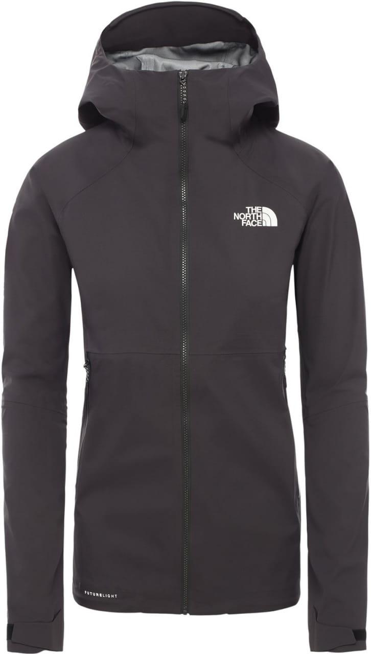 Jacken The North Face Women's Impendor Futurelight Jacket
