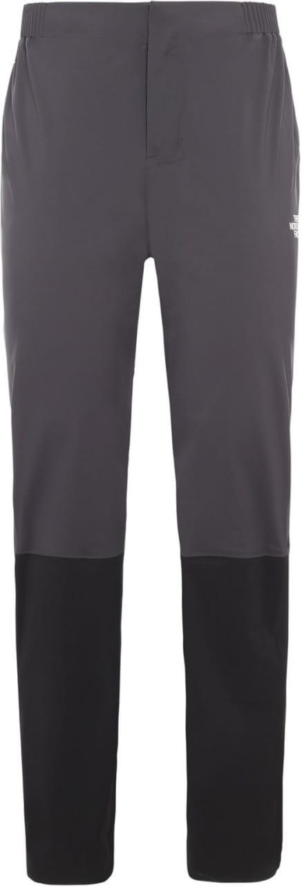 Hosen The North Face Women's Impendor Futurelight Trousers