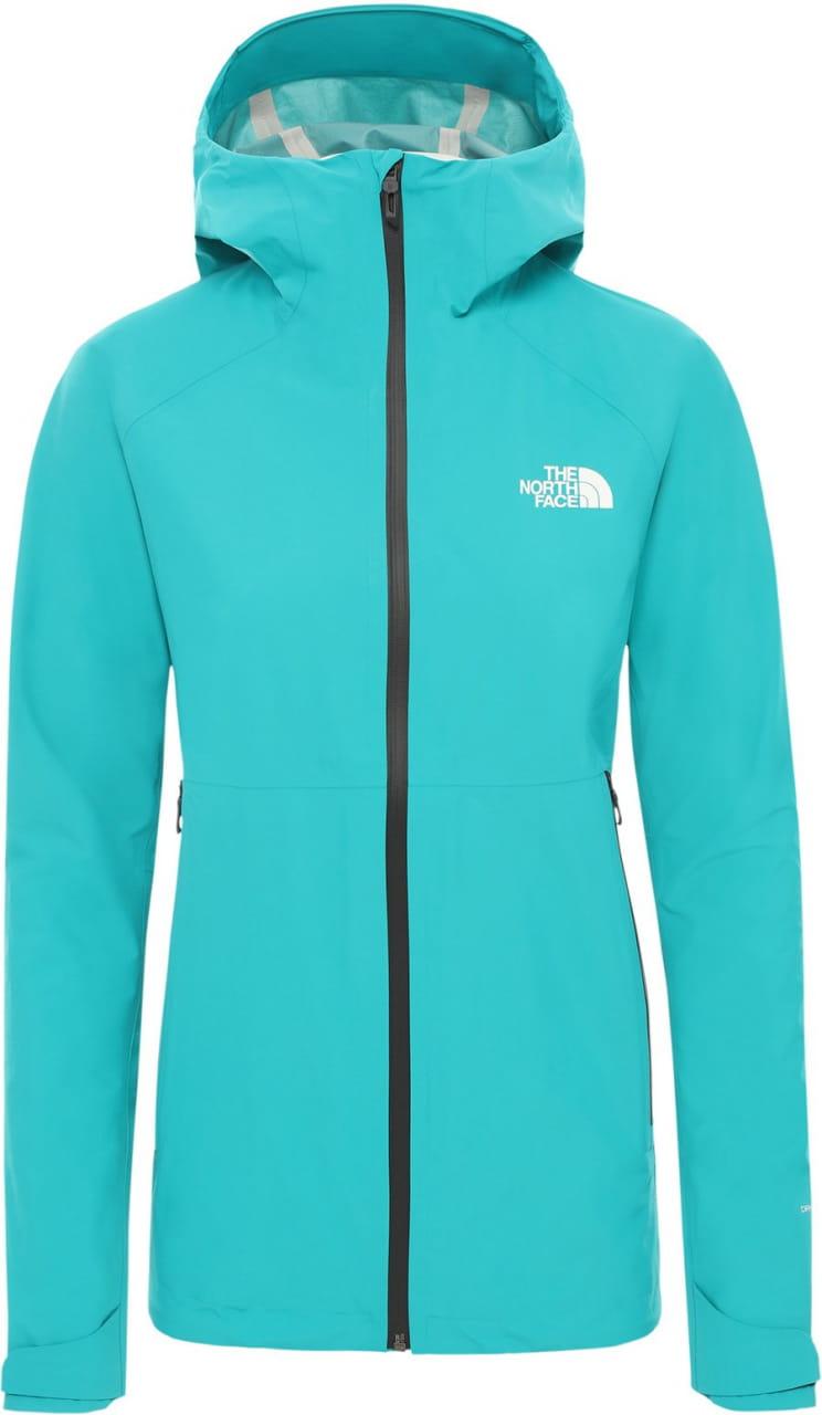 Dámská bunda The North Face Women's Impendor Jacket
