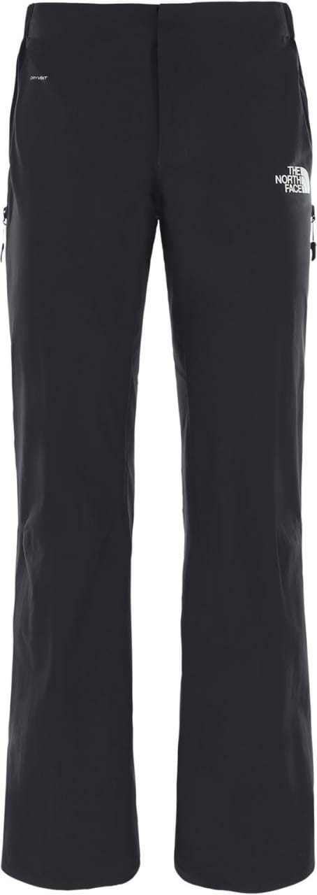 Hosen The North Face Women's Impendor Trousers