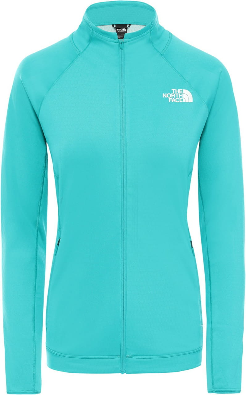 Dámská bunda The North Face Women's Impendor Midlayer Jacket