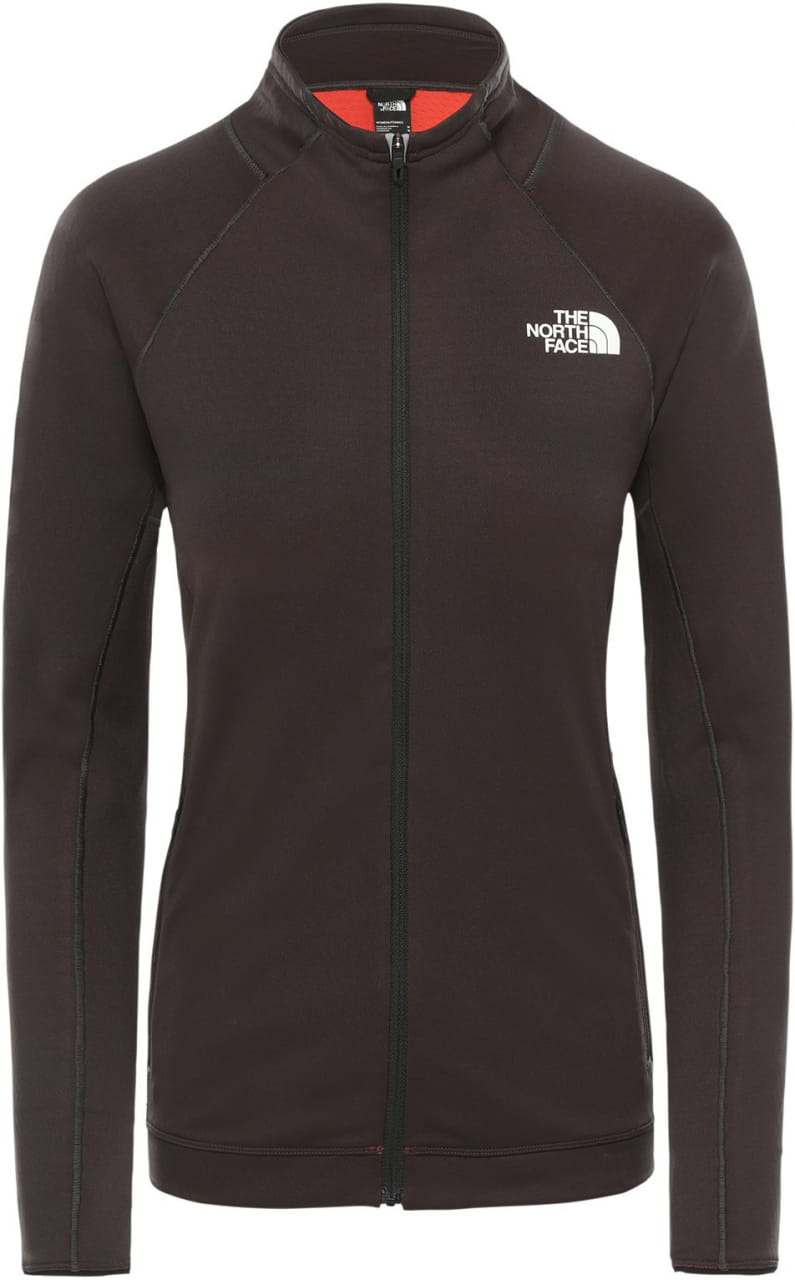 Jacken The North Face Women's Impendor Midlayer Jacket