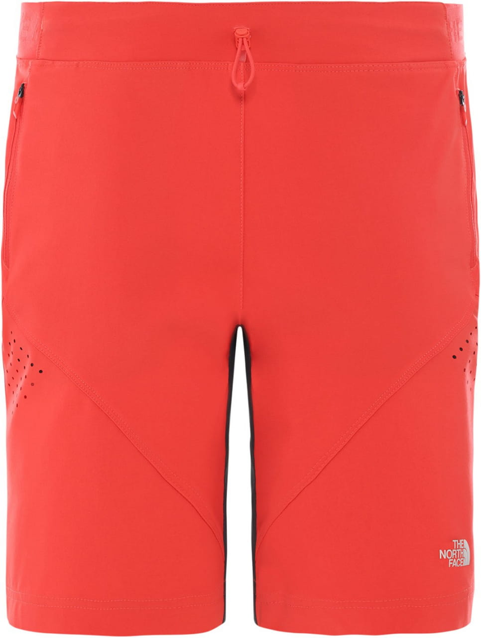 Shorts The North Face Women's Impendor Alpine Shorts