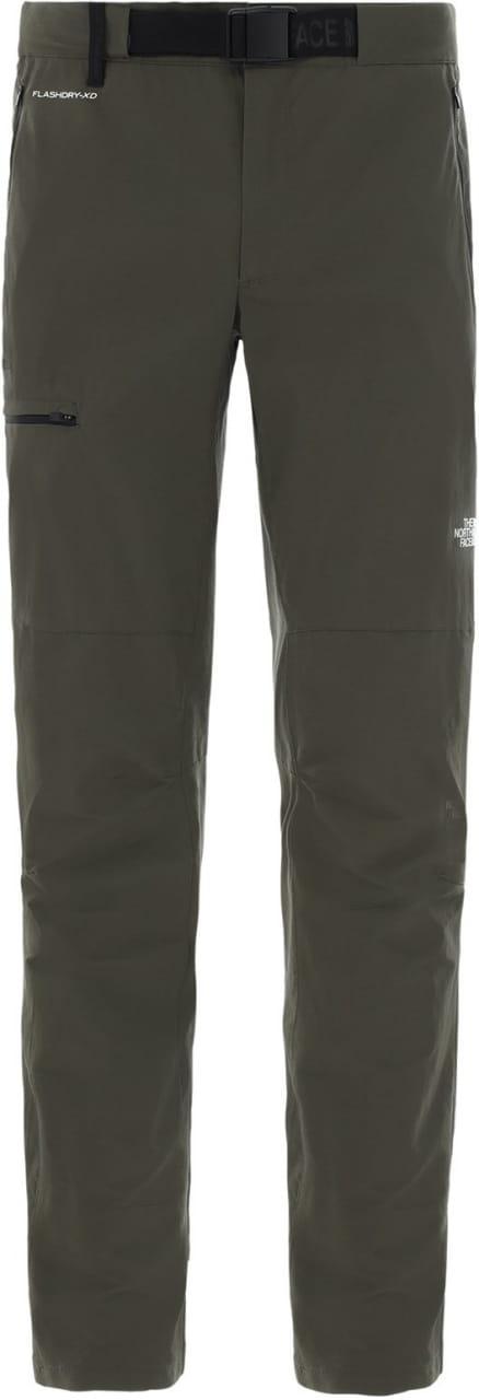 Hosen The North Face Men's Lightning Trousers