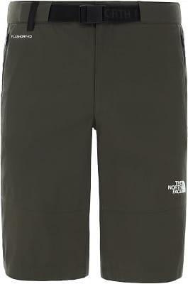 Pánské kraťasy The North Face Men's Lightning Shorts