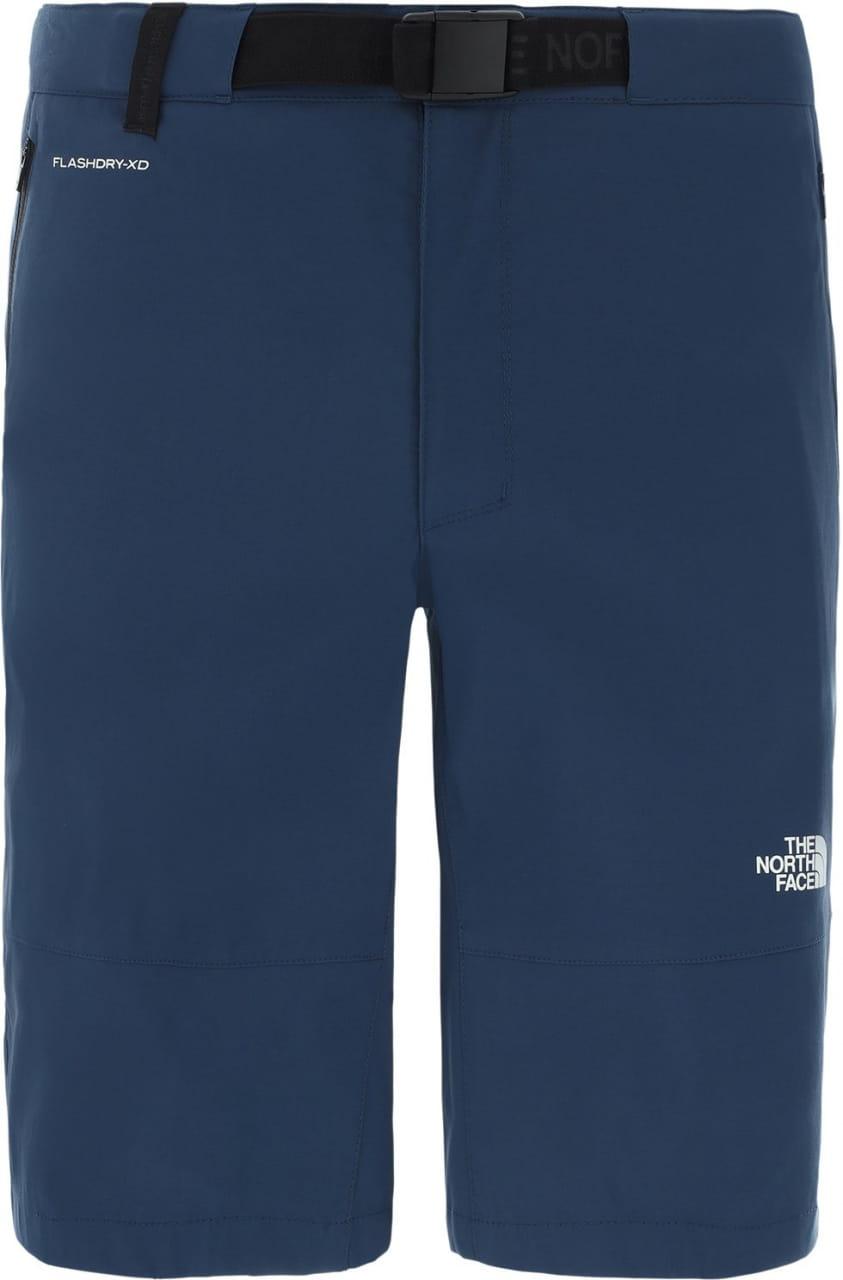 Shorts The North Face Men's Lightning Shorts