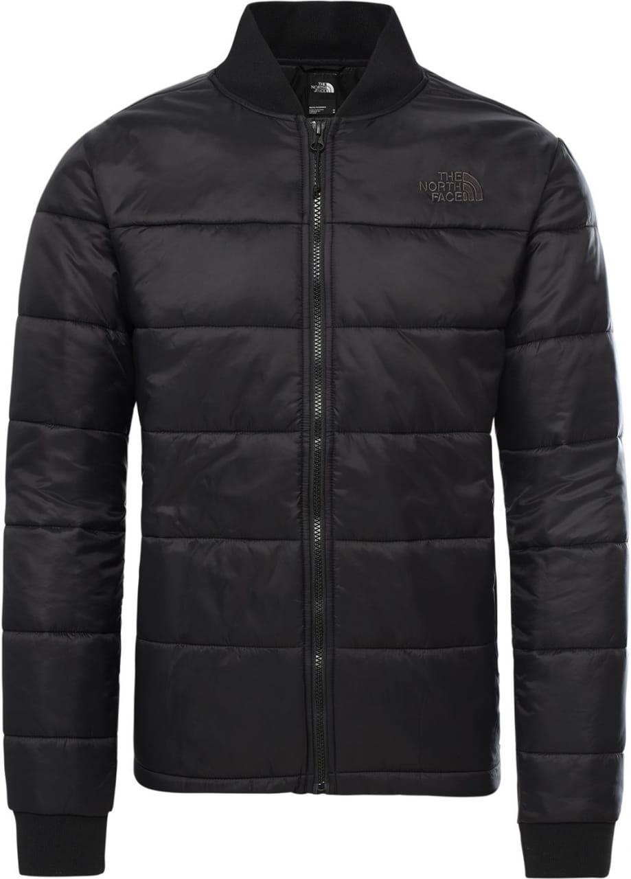 Jacken The North Face Men's Pardee Jacket