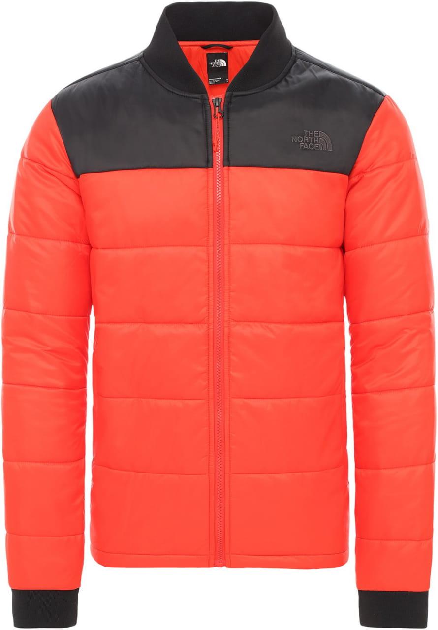 Pánská bunda The North Face Men's Pardee Jacket