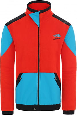 Pánská flísová bunda The North Face Men's 92 Extreme Fleece Full Zip Jacket