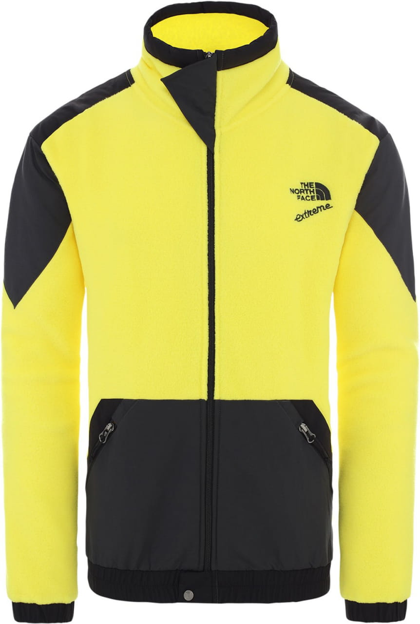 Jacken The North Face Men's 92 Extreme Fleece Full Zip Jacket