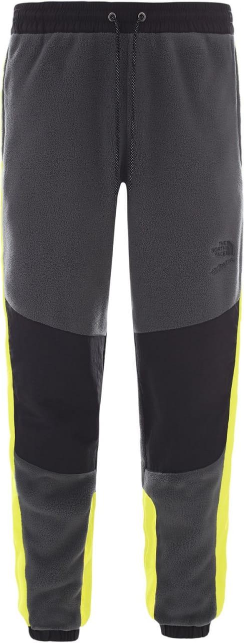 Pánské flísové kalhoty The North Face Men's 92 Extreme Fleece Trousers