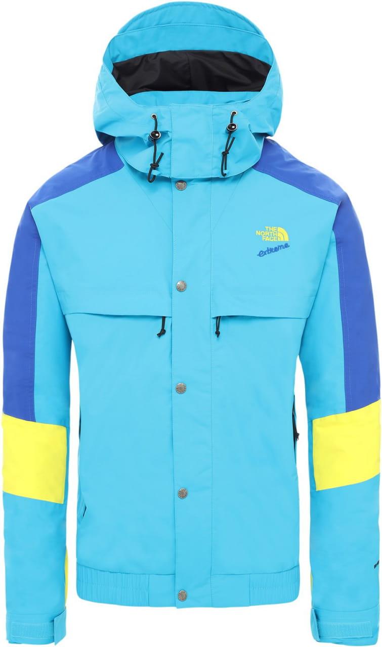 Jacken The North Face Men's 92 Extreme Rain Jacket