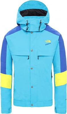 Pánská nepromokavá bunda The North Face Men's 92 Extreme Rain Jacket