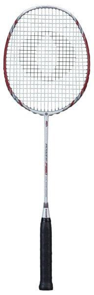 Badmintonová raketa Oliver POWER P-950