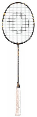 Badmintonová raketa Oliver DUAL TEC