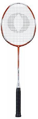 Badmintonová raketa Oliver CGS 3.2