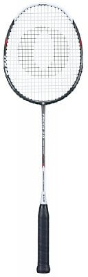 Badmintonová raketa Oliver FRESH 3.0