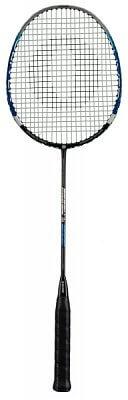 Badmintonová raketa Oliver FRESH 5000